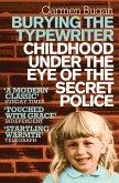 Burying the Typewriter (eBook, ePUB)