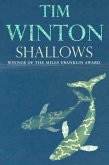 Shallows (eBook, ePUB)