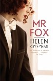 Mr Fox (eBook, ePUB)