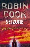 Seizure (eBook, ePUB)