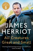 All Creatures Great and Small (eBook, ePUB)