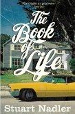 The Book of Life (eBook, ePUB)