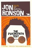 The Psychopath Test (eBook, ePUB)