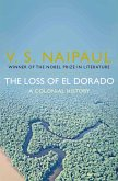 The Loss of El Dorado (eBook, ePUB)