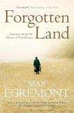 Forgotten Land (eBook, ePUB)