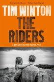 The Riders (eBook, ePUB)