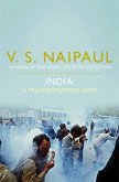 India: A Million Mutinies Now (eBook, ePUB)