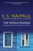 The Middle Passage (eBook, ePUB)