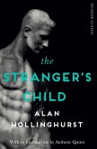 The Stranger's Child (eBook, ePUB)