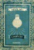 PICADOR SHOTS - 'Chemistry' (eBook, ePUB)