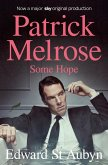 Some Hope (eBook, ePUB)