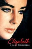 Elizabeth (eBook, ePUB)