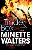 The Tinder Box (eBook, ePUB)