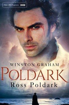Ross Poldark (eBook, ePUB) - Graham, Winston