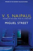 Miguel Street (eBook, ePUB)
