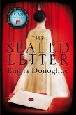 The Sealed Letter (eBook, ePUB)