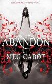 Abandon (eBook, ePUB)