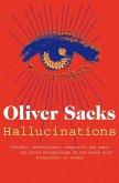 Hallucinations (eBook, ePUB)