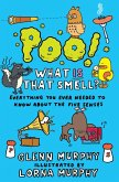 Poo! What IS That Smell? (eBook, ePUB)