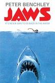 Jaws (eBook, ePUB)
