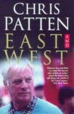 East and West (eBook, ePUB)