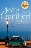The Dance Of The Seagull (eBook, ePUB)