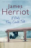 If Only They Could Talk (eBook, ePUB)