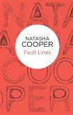 Fault Lines (Trish Maguire 2) (Bello) (eBook, ePUB)
