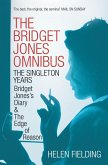 Bridget Jones: The Singleton Years (eBook, ePUB)