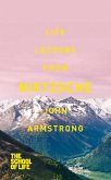 Life Lessons from Nietzsche (eBook, ePUB)