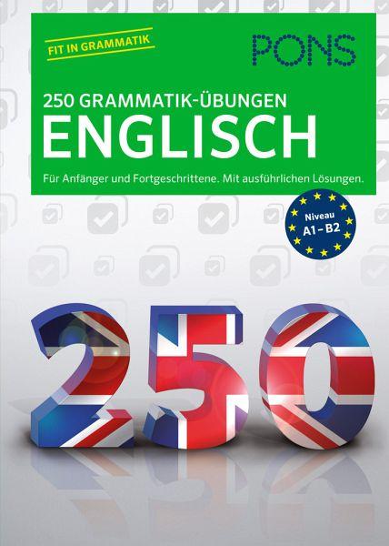 Schlagen Englisch
