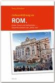 Liebeserklärung an Rom