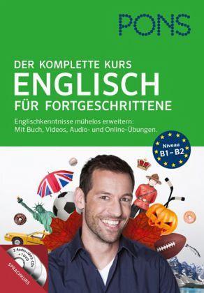 Kennenlernen englisch pons