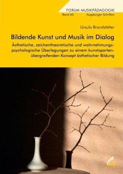Bildende Kunst und Musik im Dialog