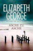 Asche zu Asche / Inspector Lynley Bd.7 (eBook, ePUB)