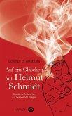 Auf ein Gläschen mit Helmut Schmidt (eBook, ePUB)