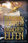 Die gefesselte Göttin / Drachenelfen Bd.3 (eBook, ePUB)