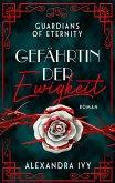 Gefährtin der Ewigkeit / Guardians of Eternity Bd.10 (eBook, ePUB)