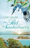 Der Ruf des Kookaburra (eBook, ePUB)