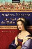 Das Lied des Falken / Alyss, die Tochter der Begine Almut Bd.5 (eBook, ePUB)