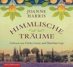 Himmlische Träume, 6 Audio-CDs