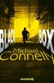 Black Box / Harry Bosch Bd.18