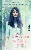 Das Erwachen der Señorita Prim (eBook, ePUB)