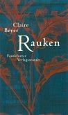 Rauken (eBook, ePUB)