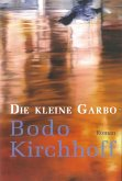 Die kleine Garbo (eBook, ePUB)