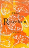 Rosenhain (eBook, ePUB)