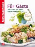 K&G - Für Gäste (eBook, ePUB)