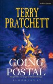 Going Postal (eBook, ePUB)