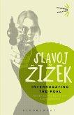 Interrogating the Real (eBook, ePUB)