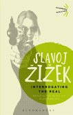 Interrogating the Real (eBook, PDF)